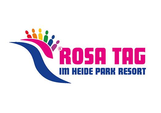 01.09.2018 – Rosa Tag