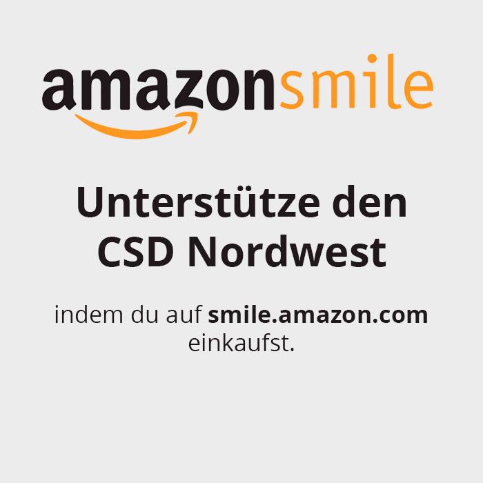 smile.amazon.de